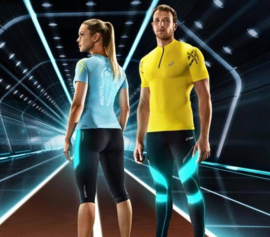 abbigliamento-compressione-running