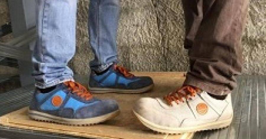Scarpe-antinfortunistiche-rischi