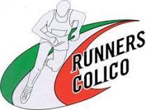 Stampa serigrafica per Runners Colico