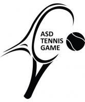 Lavoro di serigrafia: ASD Tennis Dongo