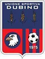 Lavoro di serigrafia: unione sportiva Dubino