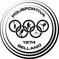Personalizzazione divise: Polisportiva Bellano