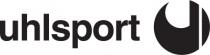 Abbigliamento sportivo: Uhlsport
