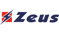 Abbigliamento sportivo: Zeus