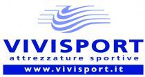 Abbigliamento sportivo:  Vivisport