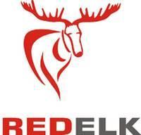 Abbigliamento tecnico sportivo: Redelk