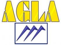 Abbigliamento tecnico sportivo: Agla