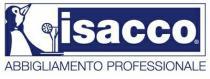 Abbigliamento professionale Isacco