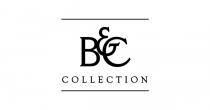 Abbigliamento sportivo del marchio B&C collection