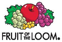 Fruit of the Loom - abbigliameno per lo sport
