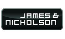 James & Nicholson - abbigliamento per lo sport